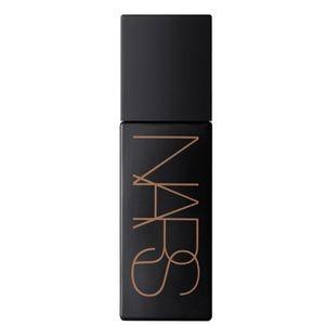 NARS liquid Latina bronzer. Brand new.